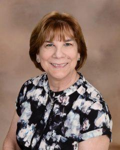 Jolene LeRoy