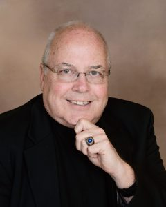 Fr. Don McLaughlin
