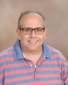 Dave Miserendino