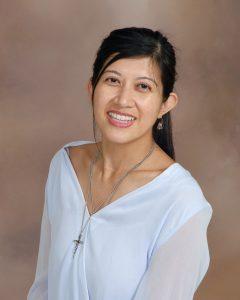 Zara Tan